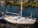 Hunter-460 2001-Naked Sail Apollo Beach-Florida-United States-1625853   Thumbnail