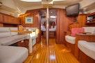 Hunter-460 2001-Naked Sail Apollo Beach-Florida-United States-1625860   Thumbnail