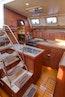 Hunter-460 2001-Naked Sail Apollo Beach-Florida-United States-1625872   Thumbnail