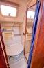 Hunter-460 2001-Naked Sail Apollo Beach-Florida-United States-1625878   Thumbnail