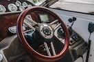 Regal-3760 Commodore 2008-Elysium Aventura-Florida-United States-Helm Station-1626031 | Thumbnail