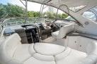 Regal-3760 Commodore 2008-Elysium Aventura-Florida-United States-Deck Seating-1626024 | Thumbnail
