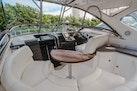 Regal-3760 Commodore 2008-Elysium Aventura-Florida-United States-Deck Seating-1626035 | Thumbnail