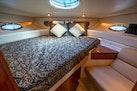 Regal-3760 Commodore 2008-Elysium Aventura-Florida-United States-VIP Stateroom-1626030 | Thumbnail