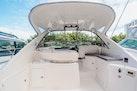 Regal-3760 Commodore 2008-Elysium Aventura-Florida-United States-Cockpit -1626036 | Thumbnail