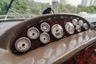 Regal-3760 Commodore 2008-Elysium Aventura-Florida-United States-Helm Station-1626038 | Thumbnail