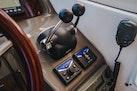 Regal-3760 Commodore 2008-Elysium Aventura-Florida-United States-Helm Station-1626037 | Thumbnail