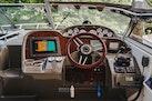 Regal-3760 Commodore 2008-Elysium Aventura-Florida-United States-Helm Station-1626039 | Thumbnail