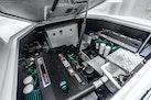 Regal-3760 Commodore 2008-Elysium Aventura-Florida-United States-Engines-1626040 | Thumbnail