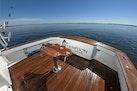 Custom Carolina-35 Shearline Boats Express 2007-Redemption Morehead City-North Carolina-United States-1626709 | Thumbnail