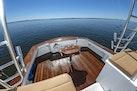 Custom Carolina-35 Shearline Boats Express 2007-Redemption Morehead City-North Carolina-United States-1626707 | Thumbnail