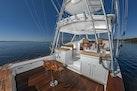 Custom Carolina-35 Shearline Boats Express 2007-Redemption Morehead City-North Carolina-United States-1626712 | Thumbnail