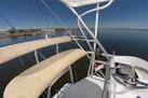 Custom Carolina-35 Shearline Boats Express 2007-Redemption Morehead City-North Carolina-United States-1626721 | Thumbnail
