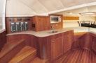 Custom Carolina-35 Shearline Boats Express 2007-Redemption Morehead City-North Carolina-United States-1626728 | Thumbnail