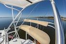 Custom Carolina-35 Shearline Boats Express 2007-Redemption Morehead City-North Carolina-United States-1626720 | Thumbnail