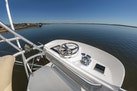 Custom Carolina-35 Shearline Boats Express 2007-Redemption Morehead City-North Carolina-United States-1626718 | Thumbnail