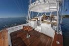 Custom Carolina-35 Shearline Boats Express 2007-Redemption Morehead City-North Carolina-United States-1626710 | Thumbnail