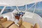 Custom Carolina-35 Shearline Boats Express 2007-Redemption Morehead City-North Carolina-United States-1626715 | Thumbnail