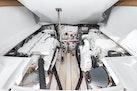 Custom Carolina-35 Shearline Boats Express 2007-Redemption Morehead City-North Carolina-United States-1626731 | Thumbnail