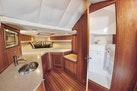 Custom Carolina-35 Shearline Boats Express 2007-Redemption Morehead City-North Carolina-United States-1626724 | Thumbnail