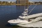 Custom Carolina-35 Shearline Boats Express 2007-Redemption Morehead City-North Carolina-United States-1626694 | Thumbnail