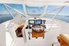 Custom Carolina-35 Shearline Boats Express 2007-Redemption Morehead City-North Carolina-United States-1626717 | Thumbnail