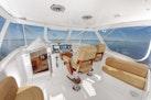 Custom Carolina-35 Shearline Boats Express 2007-Redemption Morehead City-North Carolina-United States-1626714 | Thumbnail