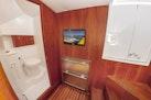 Custom Carolina-35 Shearline Boats Express 2007-Redemption Morehead City-North Carolina-United States-1626727 | Thumbnail