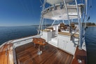 Custom Carolina-35 Shearline Boats Express 2007-Redemption Morehead City-North Carolina-United States-1626713 | Thumbnail