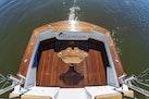 Custom Carolina-35 Shearline Boats Express 2007-Redemption Morehead City-North Carolina-United States-1626722 | Thumbnail