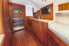 Custom Carolina-35 Shearline Boats Express 2007-Redemption Morehead City-North Carolina-United States-1626730 | Thumbnail