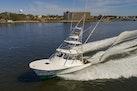 Custom Carolina-35 Shearline Boats Express 2007-Redemption Morehead City-North Carolina-United States-1626695 | Thumbnail