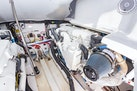 Custom Carolina-35 Shearline Boats Express 2007-Redemption Morehead City-North Carolina-United States-1626732 | Thumbnail