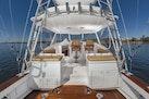 Custom Carolina-35 Shearline Boats Express 2007-Redemption Morehead City-North Carolina-United States-1626711 | Thumbnail