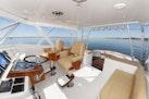 Custom Carolina-35 Shearline Boats Express 2007-Redemption Morehead City-North Carolina-United States-1626716 | Thumbnail