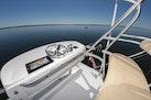 Custom Carolina-35 Shearline Boats Express 2007-Redemption Morehead City-North Carolina-United States-1626719 | Thumbnail