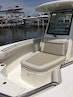 Boston Whaler-28 OUTRAGE 2017-T/T Seber West Palm Beach-Florida-United States-Center Console Forward Seat-1627036 | Thumbnail