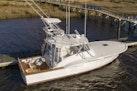 Jarrett Bay-38 Express 2001-Full Choke Beaufort-North Carolina-United States-1626953 | Thumbnail