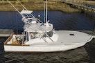 Jarrett Bay-38 Express 2001-Full Choke Beaufort-North Carolina-United States-1626955 | Thumbnail
