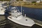 Jarrett Bay-38 Express 2001-Full Choke Beaufort-North Carolina-United States-1626951 | Thumbnail