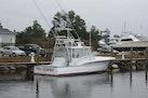 Jarrett Bay-38 Express 2001-Full Choke Beaufort-North Carolina-United States-1626977 | Thumbnail