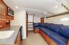 Jarrett Bay-38 Express 2001-Full Choke Beaufort-North Carolina-United States-1626960 | Thumbnail