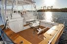 Jarrett Bay-38 Express 2001-Full Choke Beaufort-North Carolina-United States-1626969 | Thumbnail