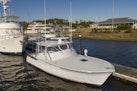 Jarrett Bay-38 Express 2001-Full Choke Beaufort-North Carolina-United States-1626954 | Thumbnail