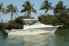 Grady-White-370 Express 2019-Sea Pilot II Fort Myers-Florida-United States-2019 Grady White 370 Express-1627408 | Thumbnail