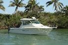 Grady-White-370 Express 2019-Sea Pilot II Fort Myers-Florida-United States-2019 Grady White 370 Express-1627414 | Thumbnail
