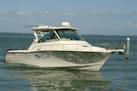 Grady-White-370 Express 2019-Sea Pilot II Fort Myers-Florida-United States-2019 Grady White 370 Express Profile-1627373 | Thumbnail