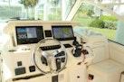 Grady-White-370 Express 2019-Sea Pilot II Fort Myers-Florida-United States-2019 Grady White 370 Express Helm-1627384 | Thumbnail