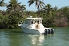 Grady-White-370 Express 2019-Sea Pilot II Fort Myers-Florida-United States-2019 Grady White 370 Express-1627409 | Thumbnail