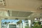 Grady-White-370 Express 2019-Sea Pilot II Fort Myers-Florida-United States-2019 Grady White 370 Express Sunroof-1627388 | Thumbnail